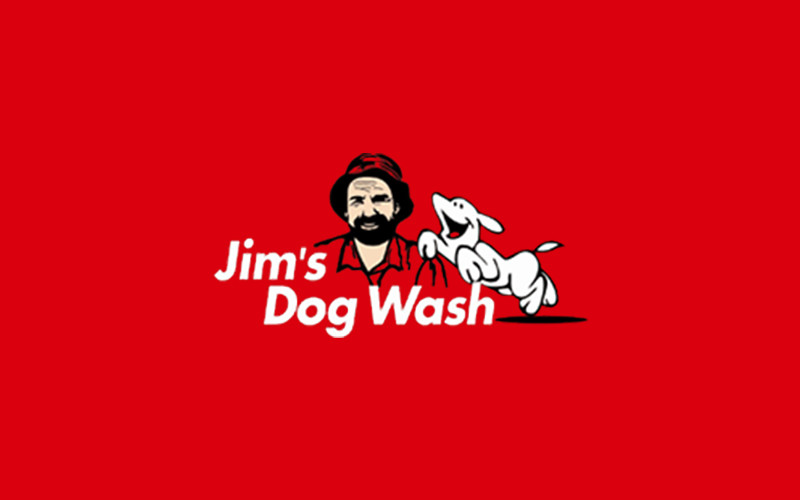 Customer Demand Surges As Jim's Dog Wash Approaches 2018