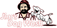 Jim's Dog Wash NZ